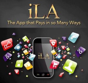 ila-inspirational-living-app